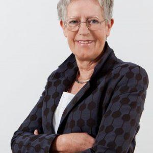 Veronika Nolte