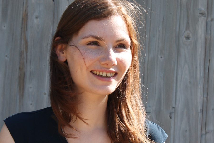 Sarah Weiser