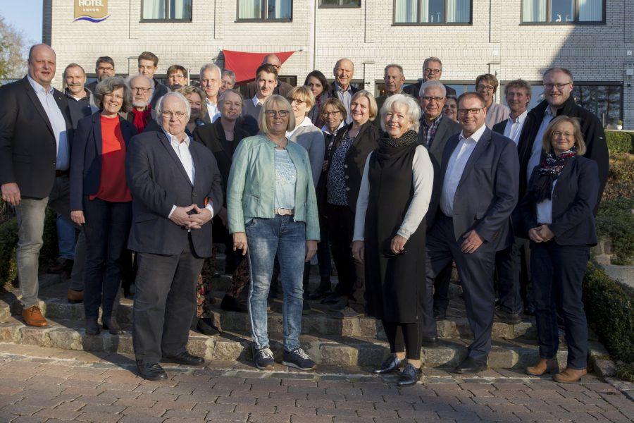 KTF Fraktion-2019