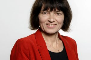 Ingrid Arndt-Brauer