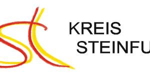 Kreis Steinfurt