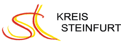 Logo Kreis Steinfurt