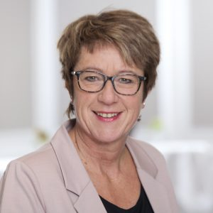Barbara Drees-Löpmeier