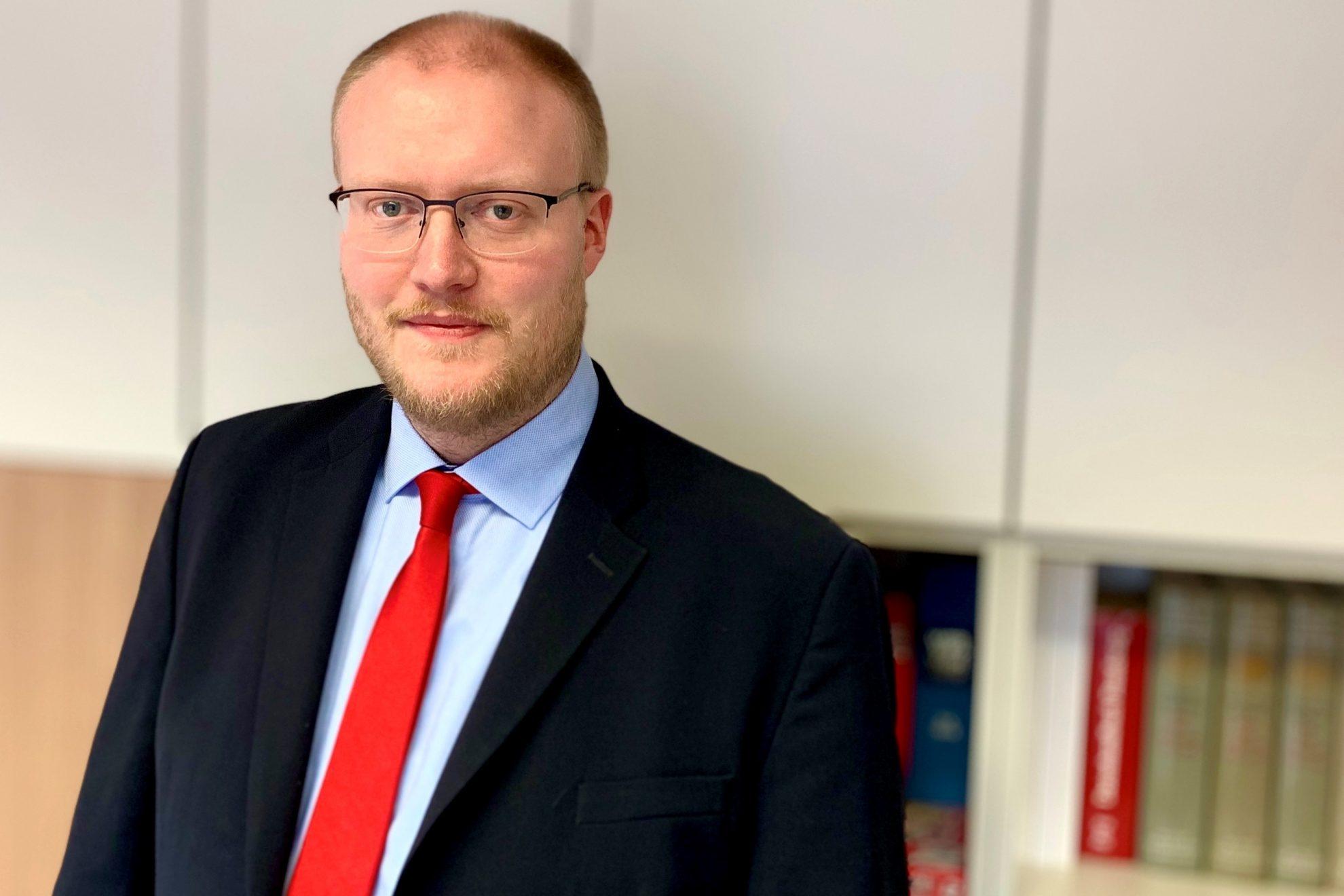 Matthias Himmelreich
