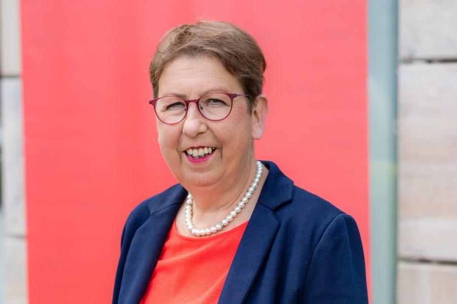 Martina Kamphues