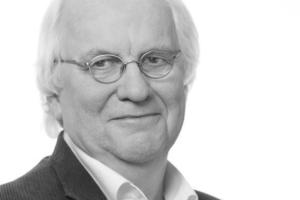 Gerrit Thiemann